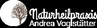 Naturheilpraxis Lofer - Andrea Voglstätter